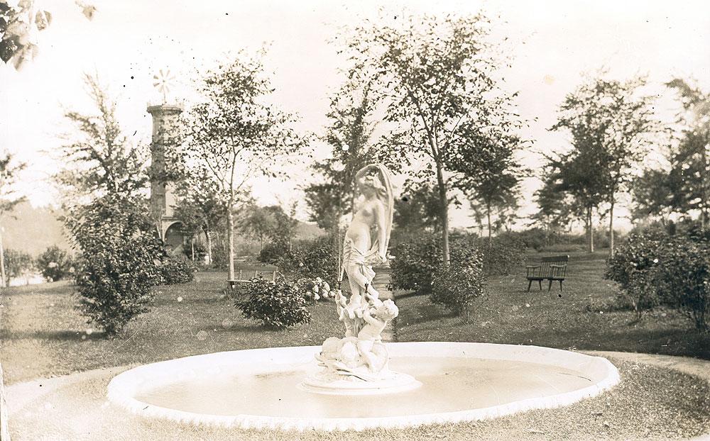 RP-fountain.jpg