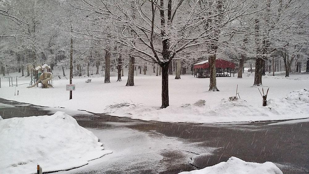 RP-snow.jpg