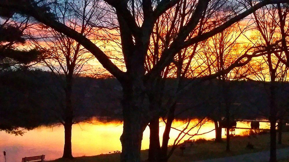 RP-sunset.jpg
