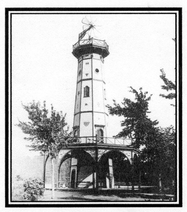 RP-windmill03.jpg