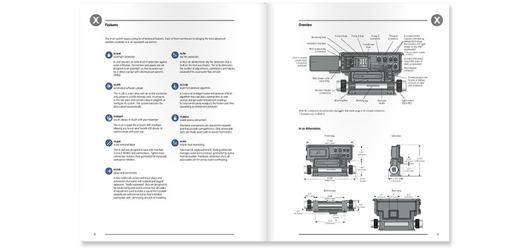 Web_TechBook_overview_X-2.jpg
