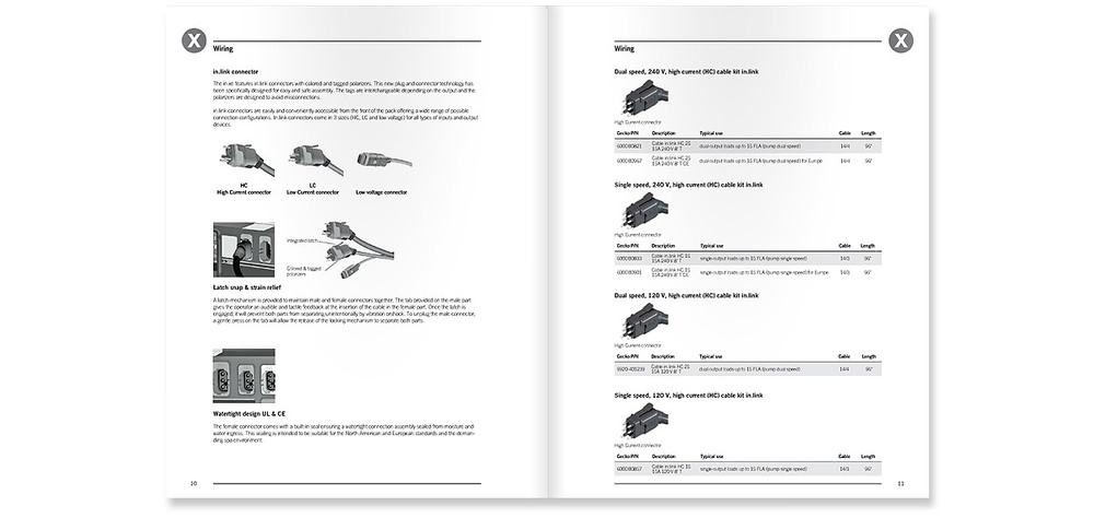 Web_TechBook_xm_wiring.jpg