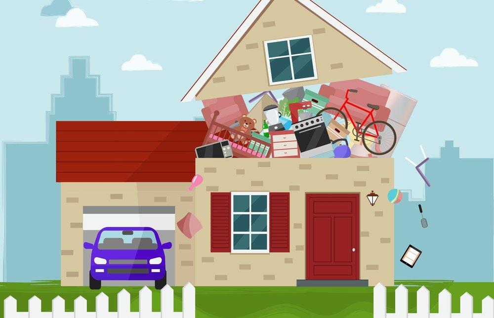 house-overflowing.jpg
