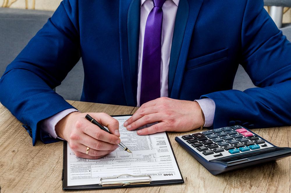 tax-updates.jpg
