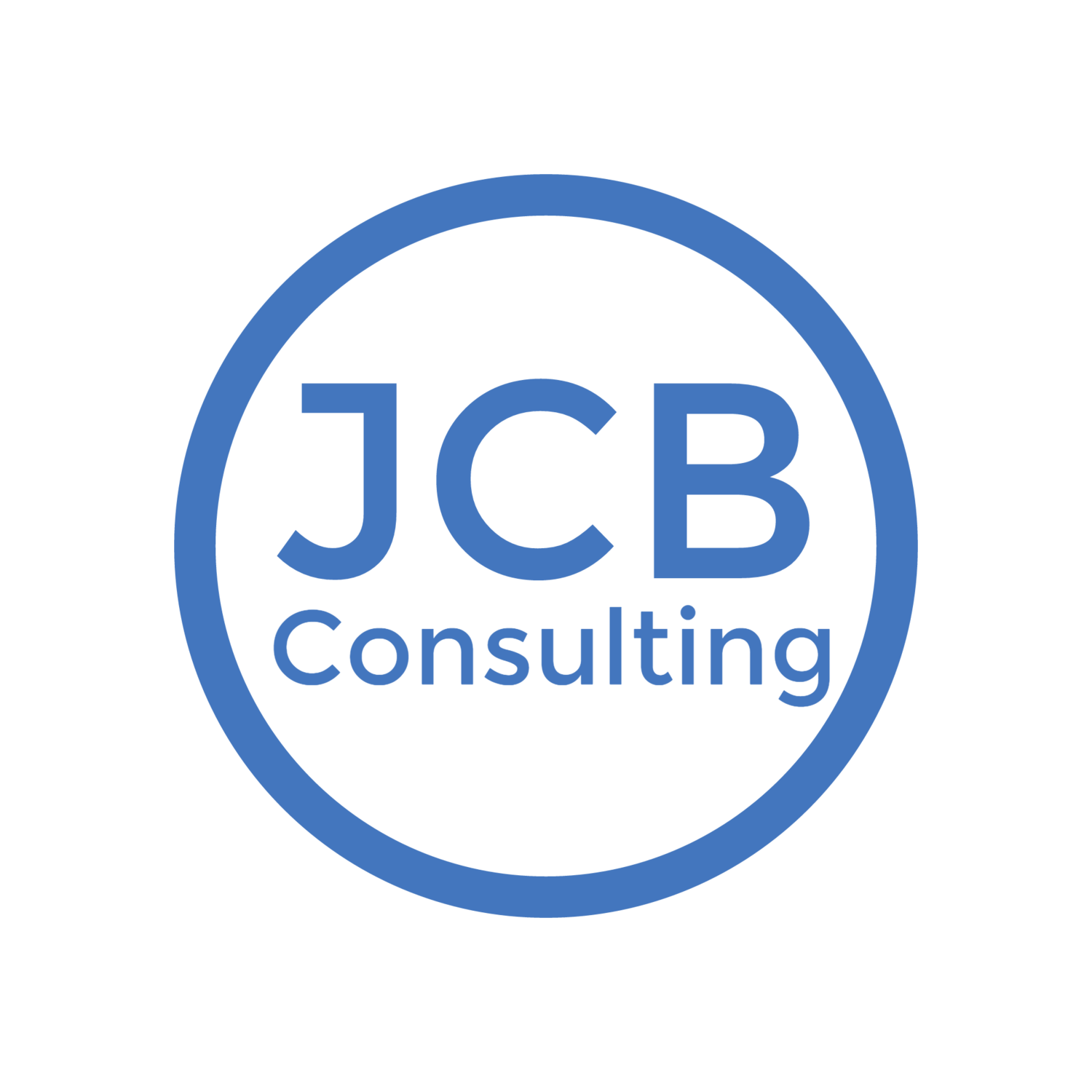 JCB Consulting