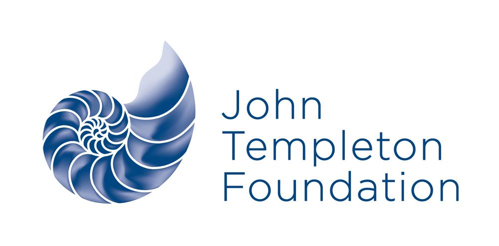 JTF_nautilus_logo_blue.jpg