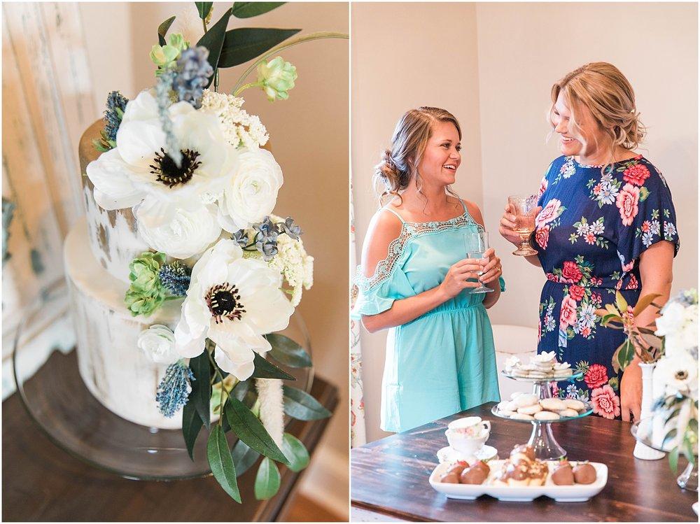 Chasity-Posey-Photography-Georgia-Atlanta-Wedding-Photographer_0152.jpg