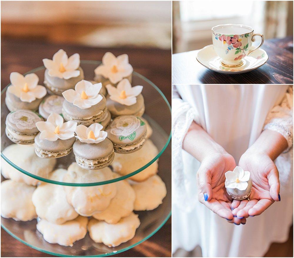 Chasity-Posey-Photography-Georgia-Atlanta-Wedding-Photographer_0153.jpg
