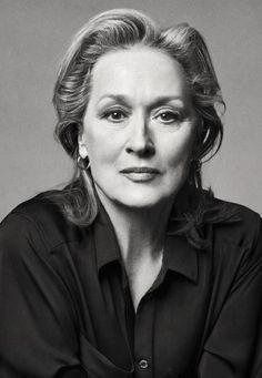 Jane Doe, President