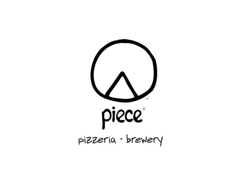 Piece Logo.jpg