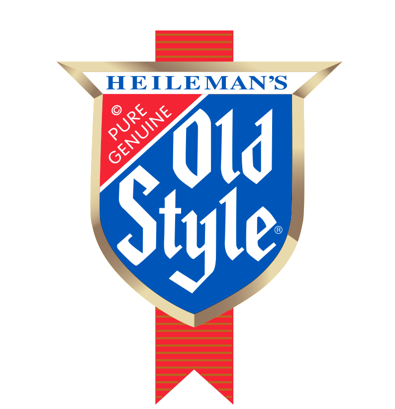 Old Style Classic Logo (ai).png
