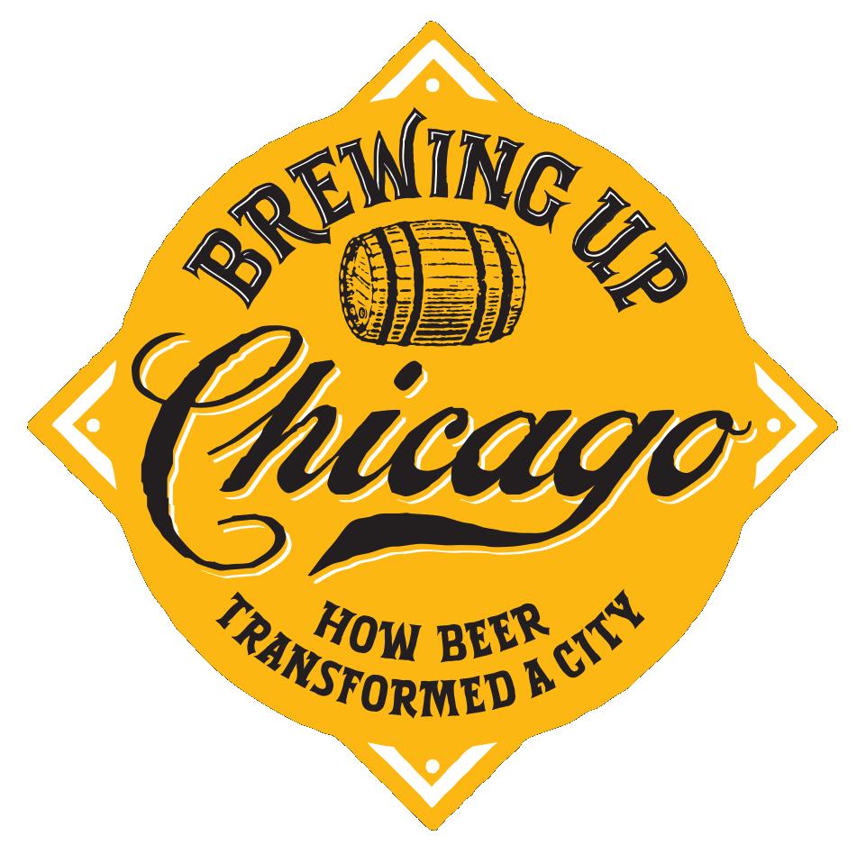 BrewUCity Logo 1.0.4.png