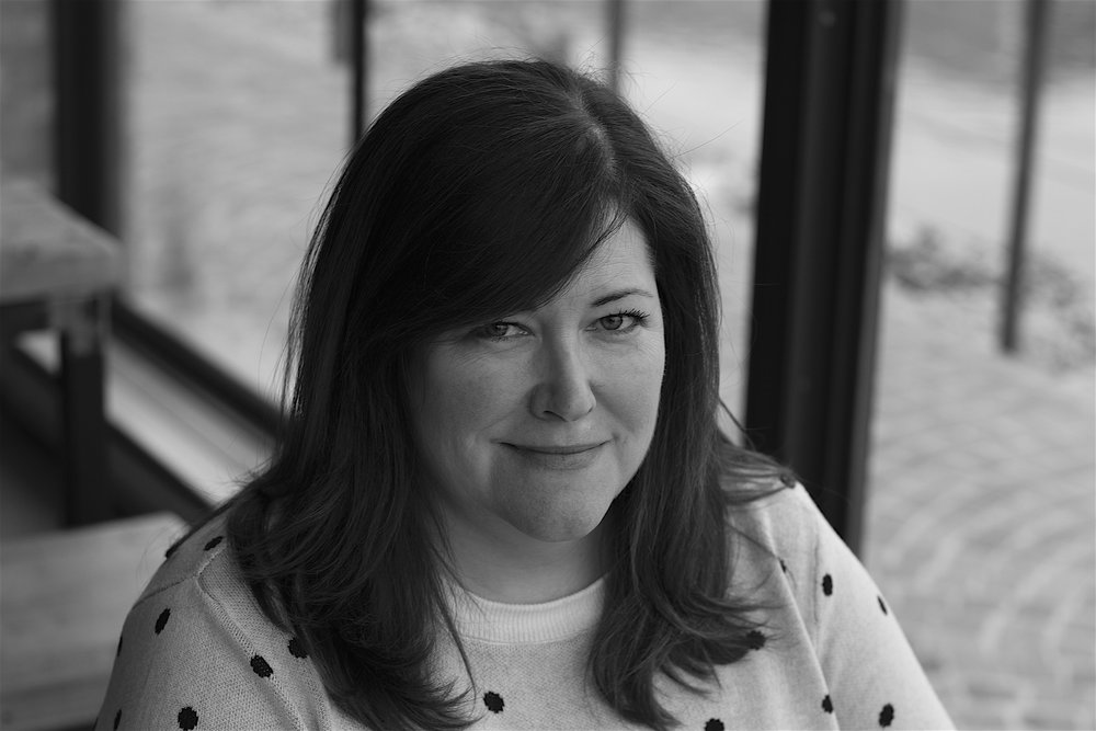 Melissa O'Malley, Alyeska Investment Group