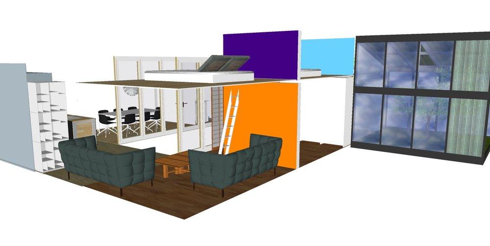 MMH MEGA interior 3 units MUSICON - 12.jpg