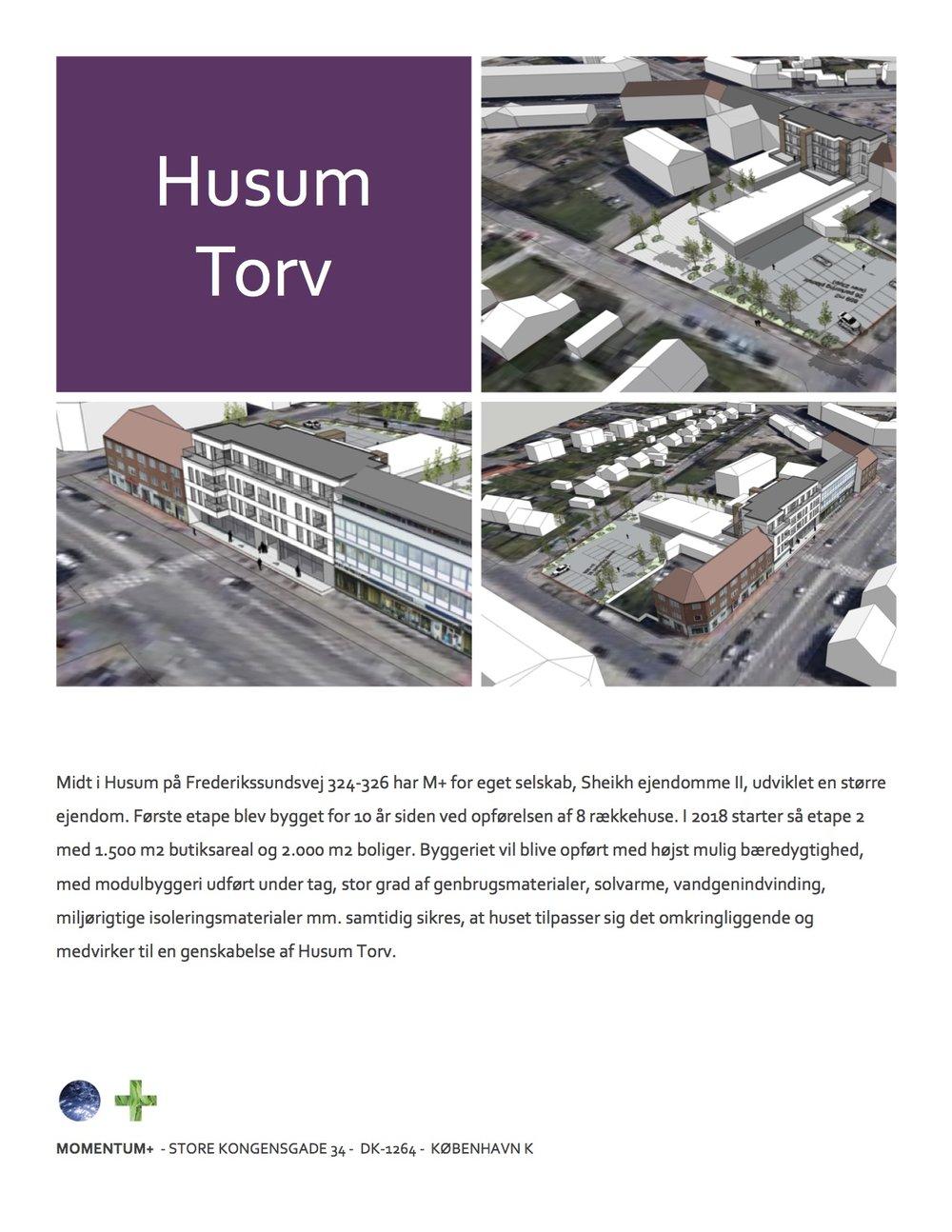 Husum Torv København - 5 ref. -1.jpg