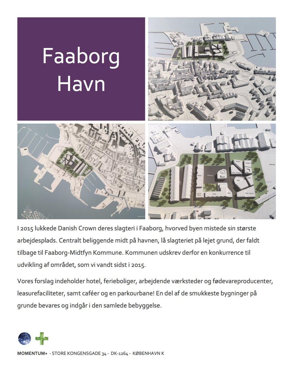 Faaborg Havn - 10 ref. -1.jpg