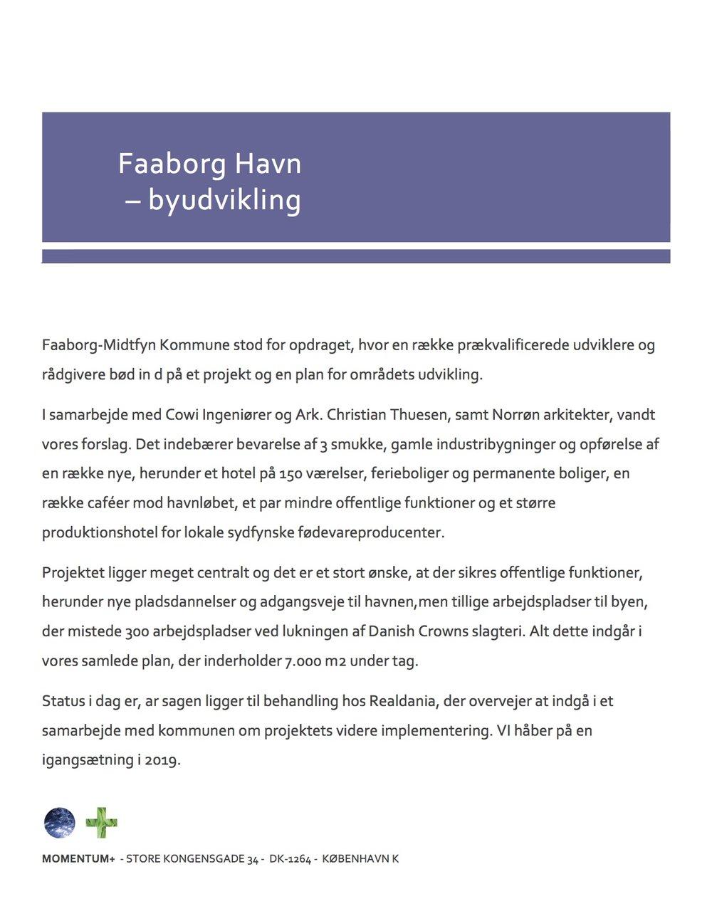 Faaborg Havn - 10 ref. -2 .jpg