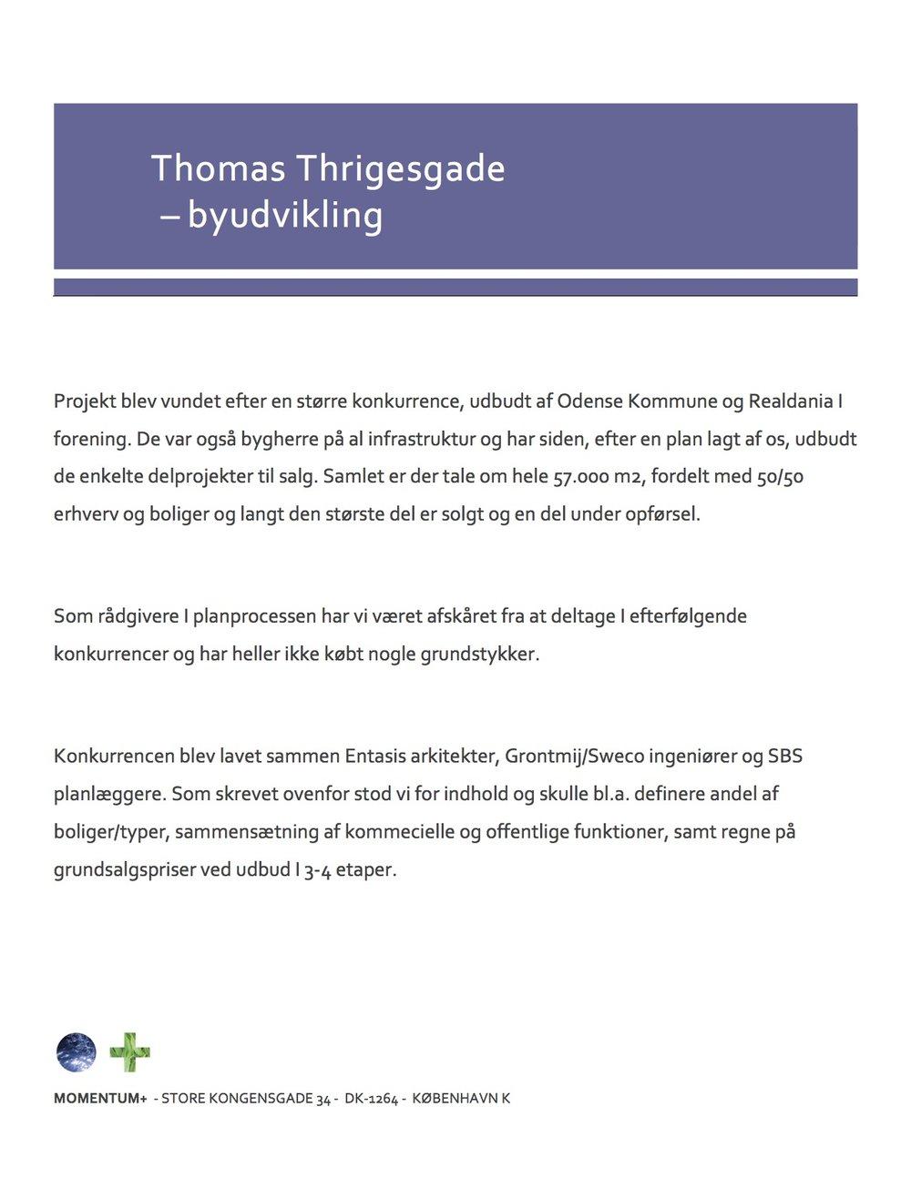 Thomas Thrigesgade - 7 ref. -2 .jpg