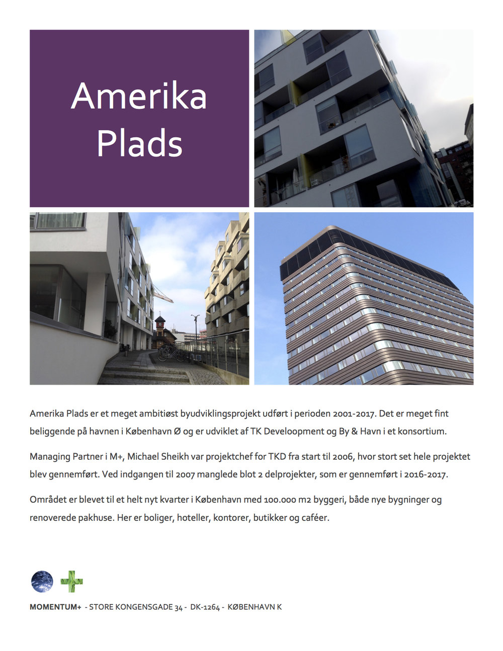 Amerika Plads - 9 ref. _1.jpg
