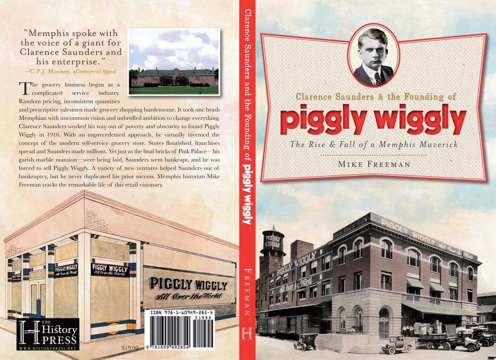 2854-PIGWIG-cvr.jpg