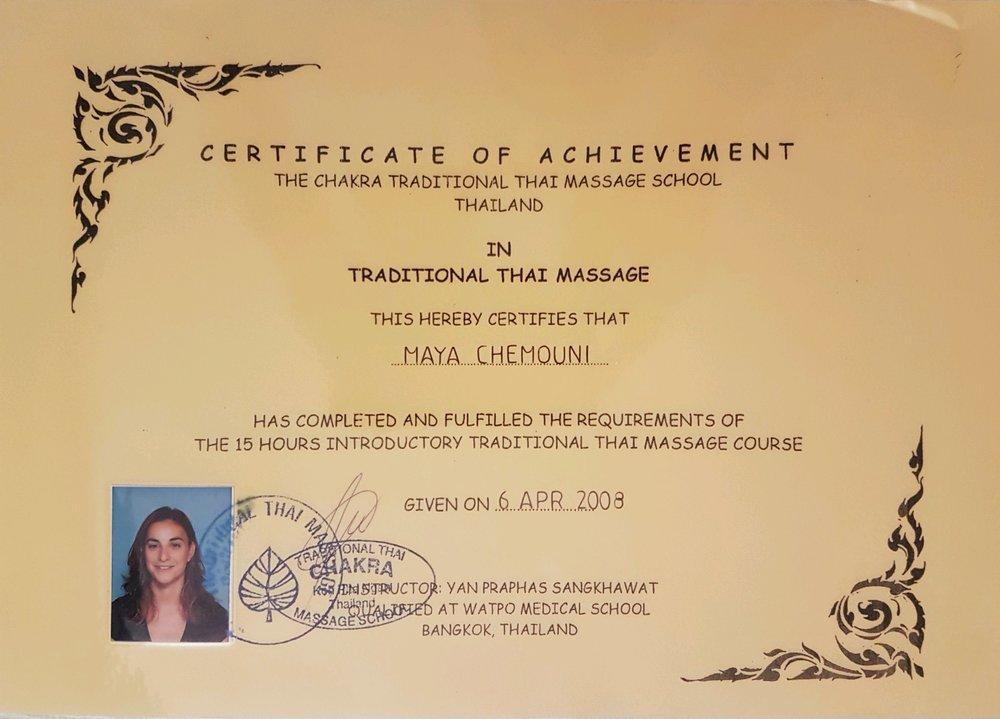 thai-massage-fontenay-sous-bois.jpg