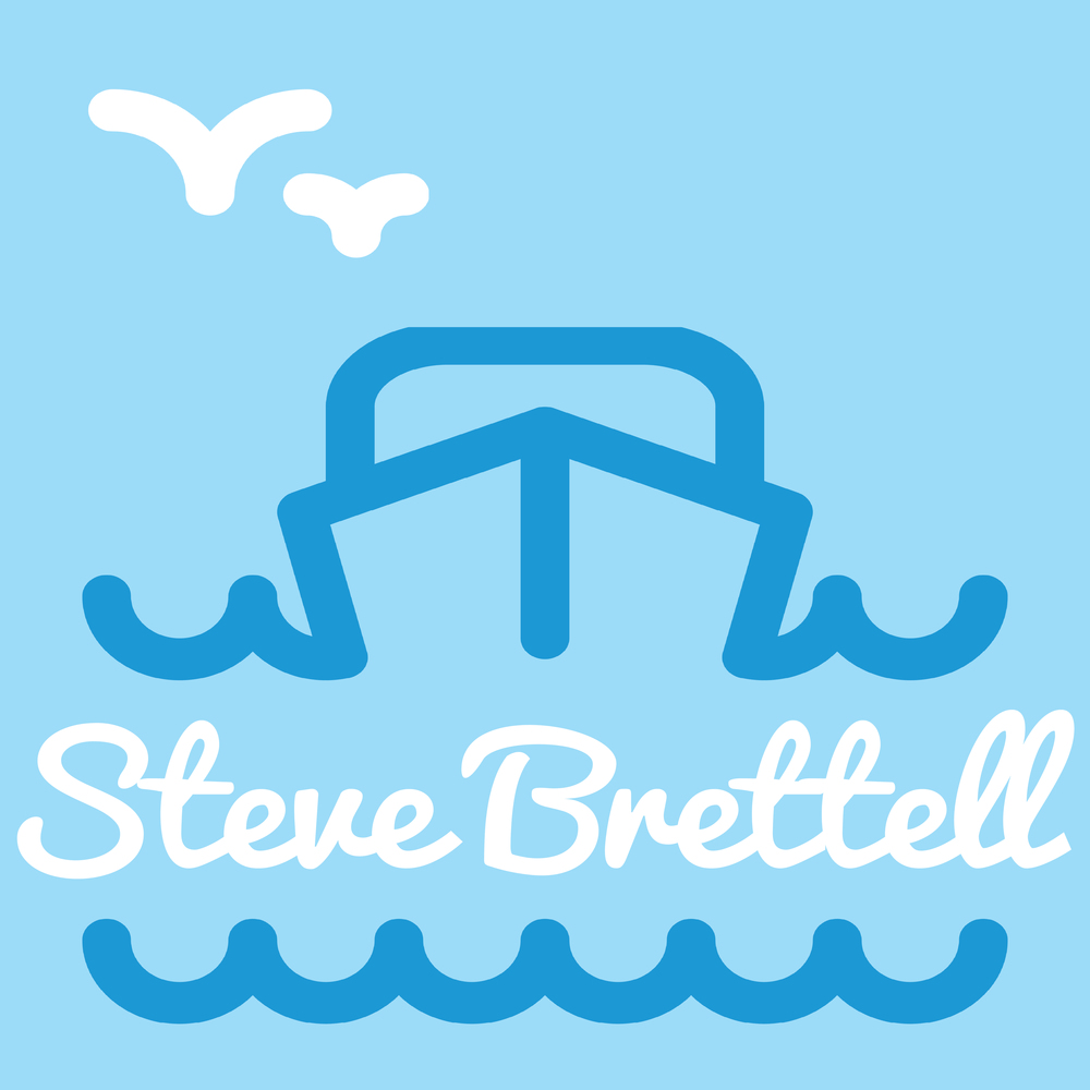 captain_steve_brettell_logo.jpg
