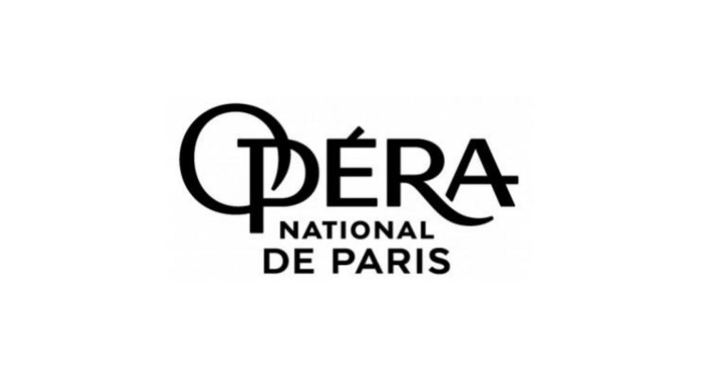 logo parigi finale.png