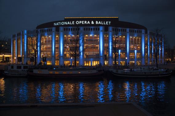 Dutch national Opera.jpg