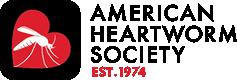 American-Heartworm-Society.jpg