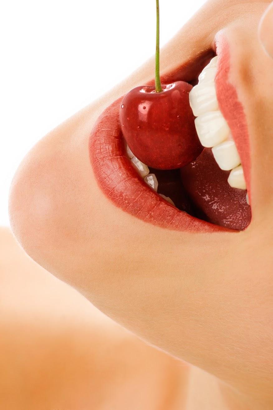 Medical - Dentist 03.jpg