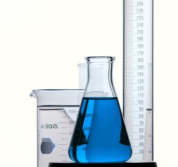 Medical - Lab 25.jpg