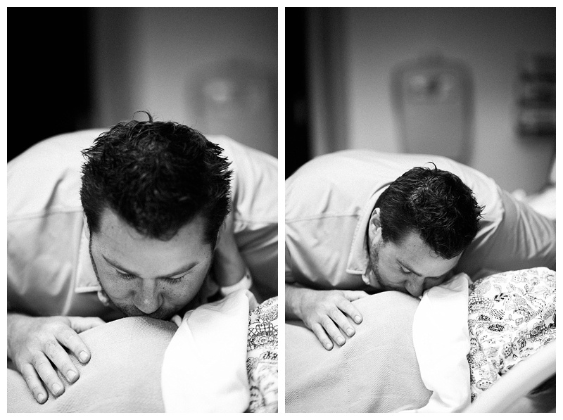 Whitney Marie Photography Blog.Shreveport Birth Story. Birth Photographer4.jpg