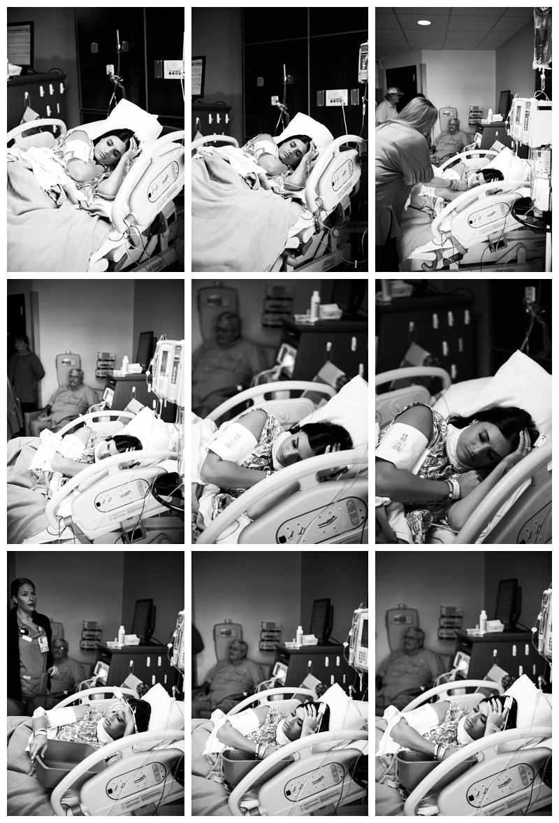 Whitney Marie Photography Blog.Shreveport Birth Story. Birth Photographer12.jpg