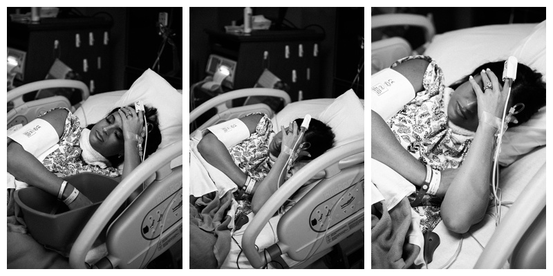 Whitney Marie Photography Blog.Shreveport Birth Story. Birth Photographer15.jpg