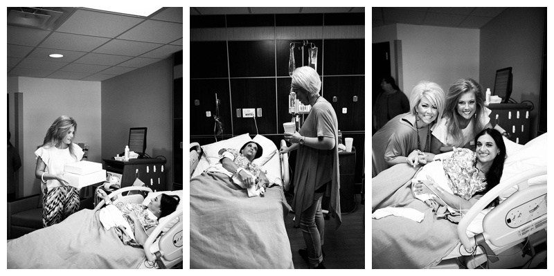 Whitney Marie Photography Blog.Shreveport Birth Story. Birth Photographer18.jpg