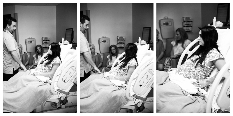 Whitney Marie Photography Blog.Shreveport Birth Story. Birth Photographer21.jpg