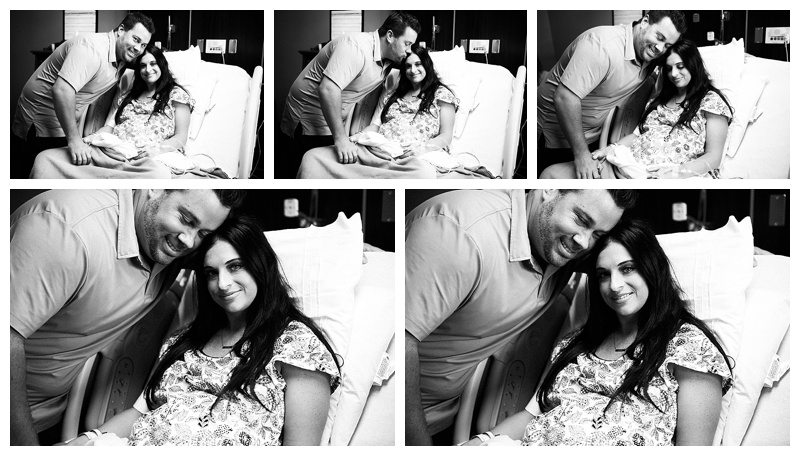 Whitney Marie Photography Blog.Shreveport Birth Story. Birth Photographer20.jpg