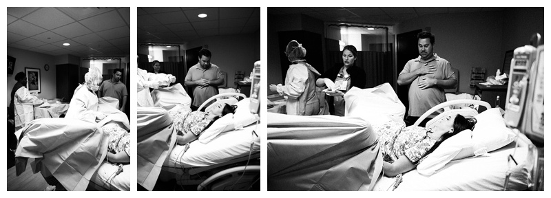 Whitney Marie Photography Blog.Shreveport Birth Story. Birth Photographer29.jpg