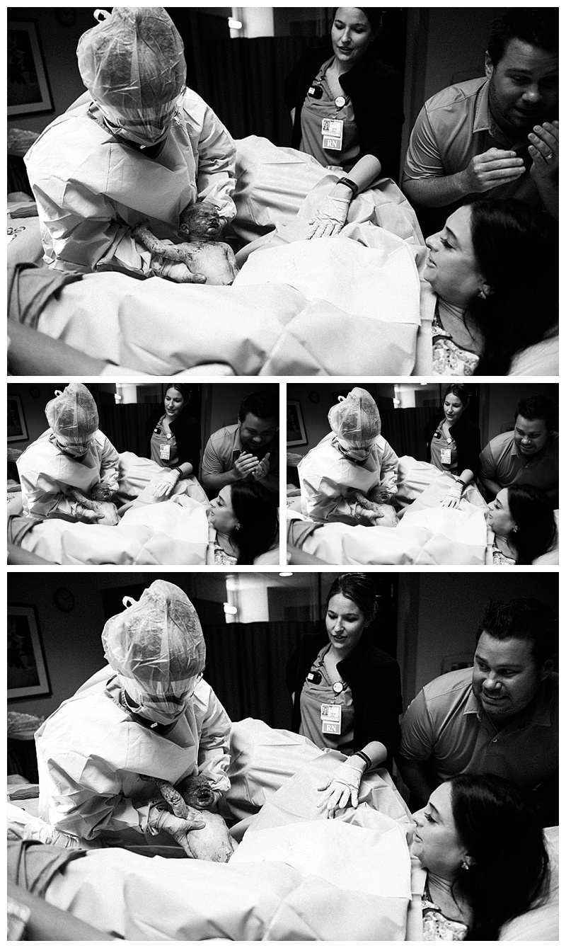 Whitney Marie Photography Blog.Shreveport Birth Story. Birth Photographer39.jpg