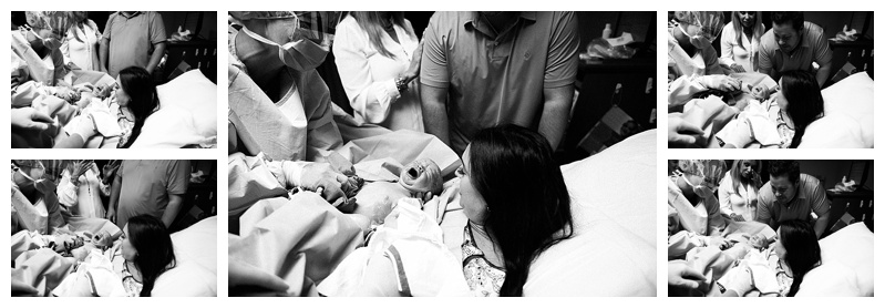 Whitney Marie Photography Blog.Shreveport Birth Story. Birth Photographer50.jpg