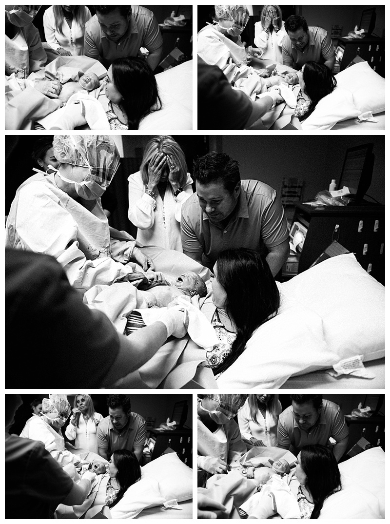 Whitney Marie Photography Blog.Shreveport Birth Story. Birth Photographer51.jpg