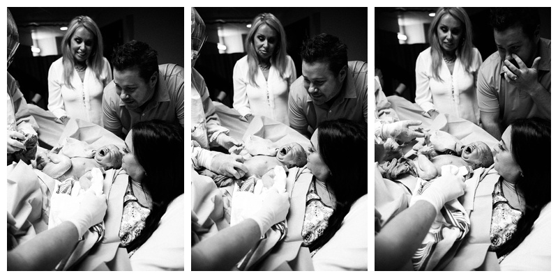 Whitney Marie Photography Blog.Shreveport Birth Story. Birth Photographer53.jpg