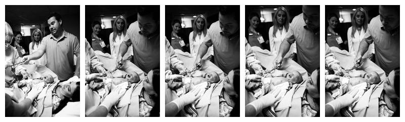 Whitney Marie Photography Blog.Shreveport Birth Story. Birth Photographer54.jpg