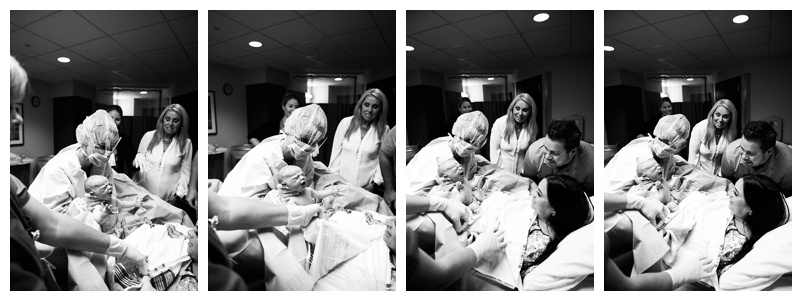Whitney Marie Photography Blog.Shreveport Birth Story. Birth Photographer56.jpg