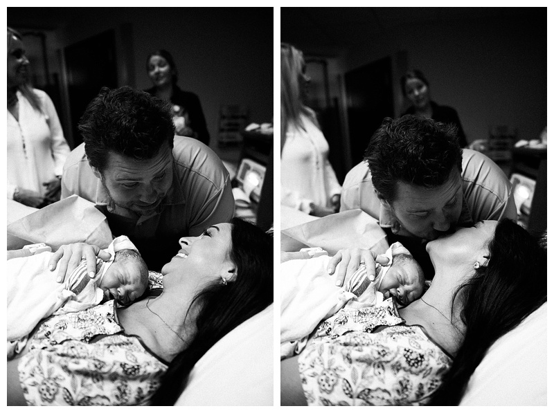 Whitney Marie Photography Blog.Shreveport Birth Story. Birth Photographer58.jpg