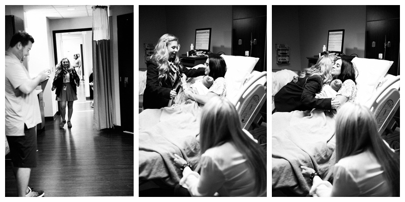 Whitney Marie Photography Blog.Shreveport Birth Story. Birth Photographer65.jpg