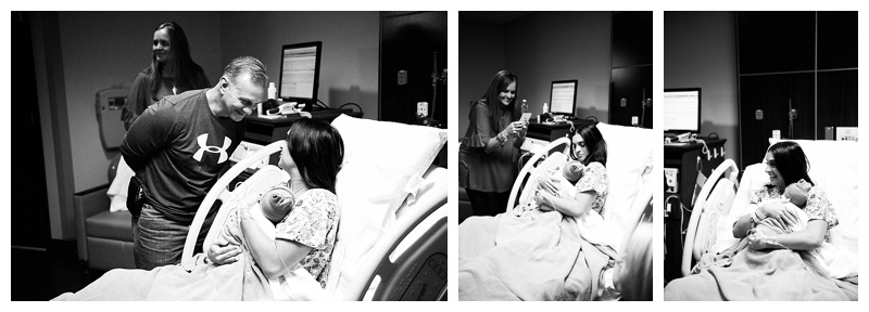 Whitney Marie Photography Blog.Shreveport Birth Story. Birth Photographer66.jpg