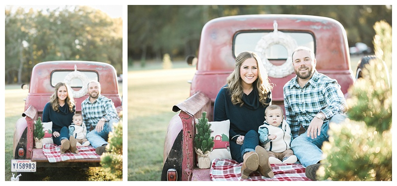 Whitney Marie Photography Blog.Shreveport Photographer. Chrsitmas Tree Farm Portraits1.jpg