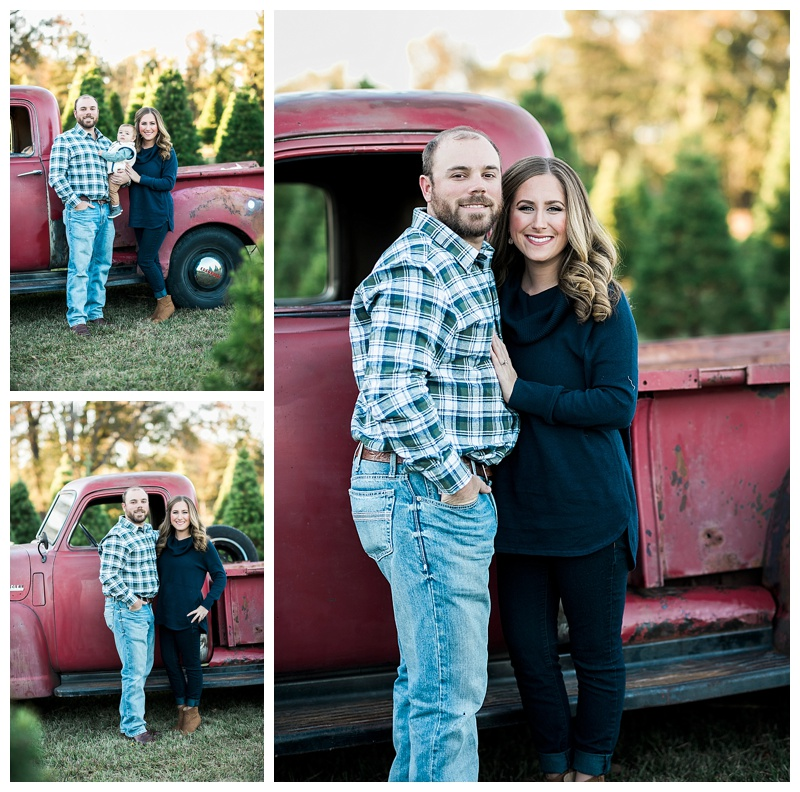 Whitney Marie Photography Blog.Shreveport Photographer. Chrsitmas Tree Farm Portraits4.jpg