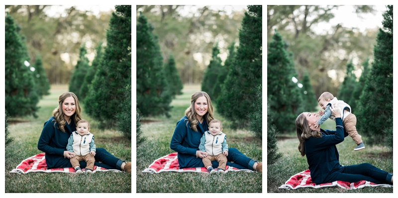 Whitney Marie Photography Blog.Shreveport Photographer. Chrsitmas Tree Farm Portraits5.jpg